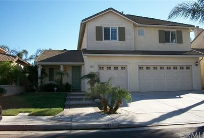 14147 Tiger Lily Court Eastvale CA 92880