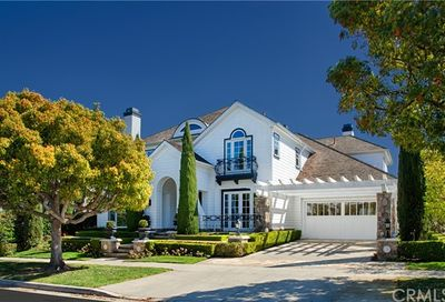 20 Old Course Drive Newport Beach CA 92660