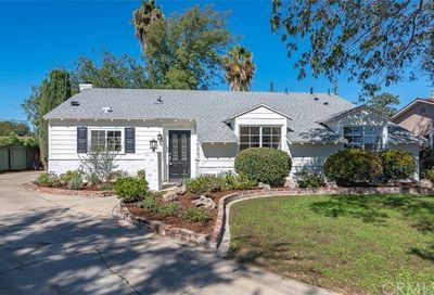 1311 E Somerset Place Long Beach CA 90807