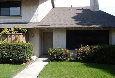 10089 Hidden Village Road Garden Grove CA 92840