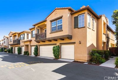 4490 Brisbane Way Oceanside CA 92058