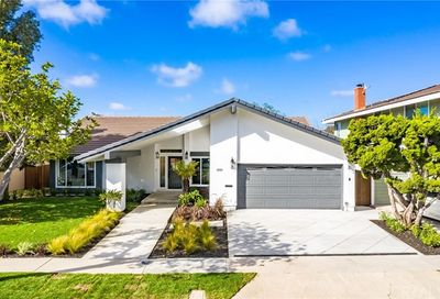 1818 Port Ashley Place Newport Beach CA 92660