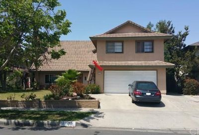 23585 Duryea Drive Lake Forest CA 92630