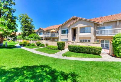 18932 Canyon Hill Drive Lake Forest CA 92679