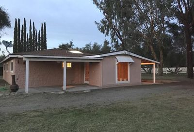 14066 Cool Valley Road Valley Center CA 92082