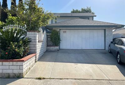 23061 Arden Street Lake Forest CA 92630