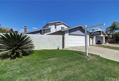 23961 Raleigh Street Lake Forest CA 92630