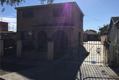 2790 Orchard Place South Gate CA 90280