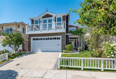 637 17th Street Manhattan Beach CA 90266