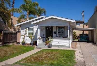 4319 Swift Avenue San Diego CA 92104