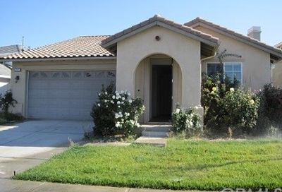 45672 Jaguar Way Temecula CA 92592