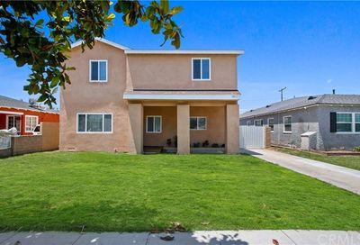 2911 Delta Avenue Long Beach CA 90810