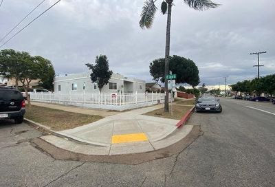 307 D Avenue National City CA 91950