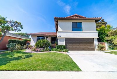 3651 Bluebell Street Seal Beach CA 90740