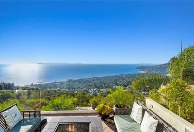 1199 Summit Drive Laguna Beach CA 92651
