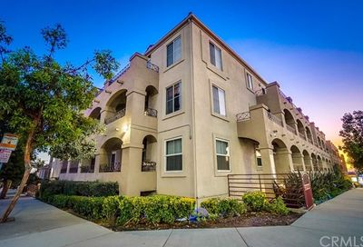 1775 Ohio Avenue Long Beach CA 90804