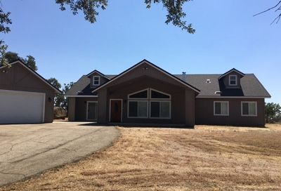 45075 Old Sand Creek Road Squaw Valley CA 93675