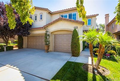 36587 Bay Hill Drive Beaumont CA 92223