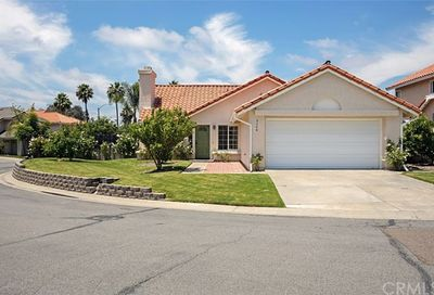 5426 Elderberry Way Oceanside CA 92057