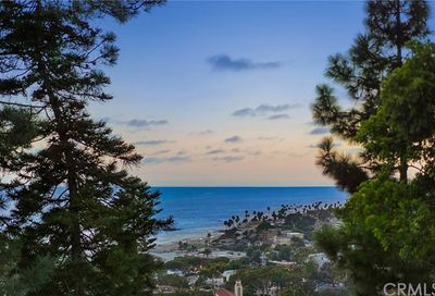 535 Mystic Way Laguna Beach CA 92651
