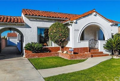 2429 W 78th Place Inglewood CA 90305