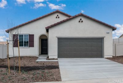 14243 Tuscany Place Beaumont CA 92223