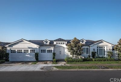 2735 Harbor View Drive Corona Del Mar CA 92625