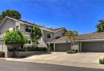 12 Lakeview Irvine CA 92604