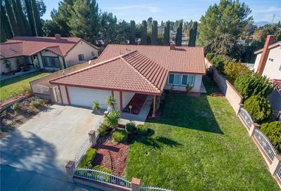 1139 Cleghorn Drive Diamond Bar CA 91765