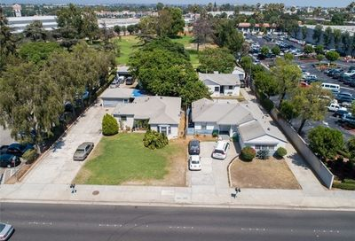 12210 Hoxie Avenue Norwalk CA 90650