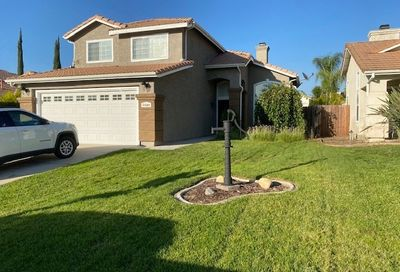 44604 Alighchi Way Temecula CA 92592