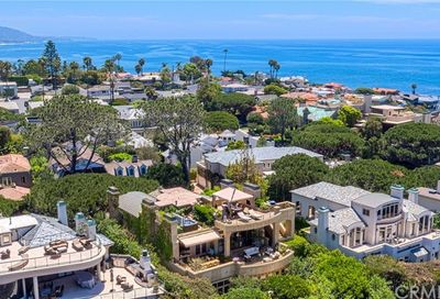 15 Smithcliffs Road Laguna Beach CA 92651