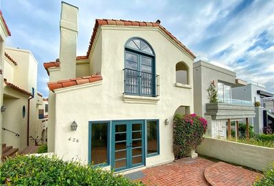 426 Carnation Avenue Corona Del Mar CA 92625