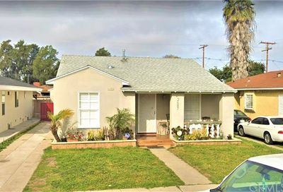 2687 Caspian Avenue Long Beach CA 90810