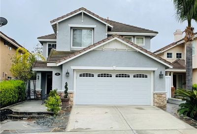26 Fairfield Lake Forest CA 92610