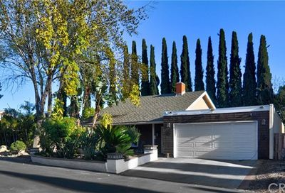 25195 Rivendell Drive Lake Forest CA 92630