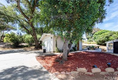 26623 N Lake Wohlford Road Valley Center CA 92082