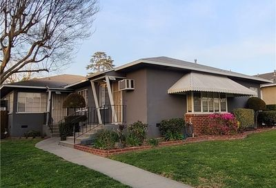13507 Tedemory Drive Whittier CA 90602