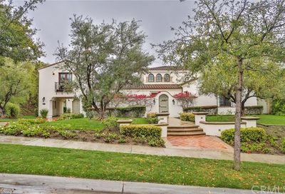 18 Kelly Lane Ladera Ranch CA 92694