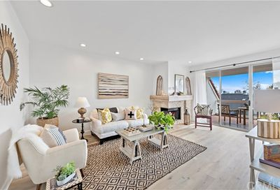 28 Terra Vista Dana Point CA 92629