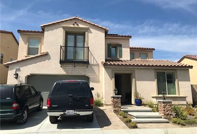 18709 Cedar Crest Drive Canyon Country CA 91387