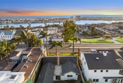 2404 Cliff Drive Newport Beach CA 92663