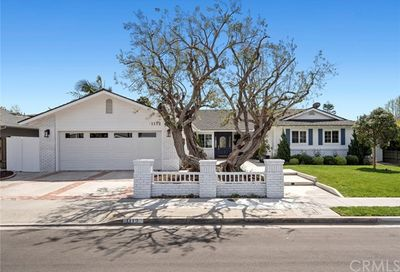 1112 Berkshire Lane Newport Beach CA 92660