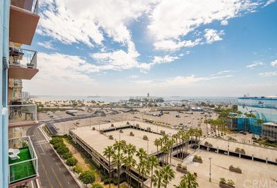 388 E Ocean Boulevard Long Beach CA 90802