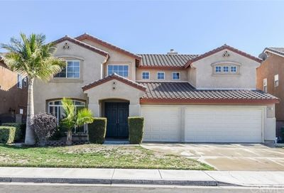 6960 Winterberry Way Eastvale CA 92880