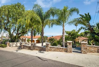 16 Rockinghorse Road Rancho Palos Verdes CA 90275