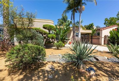 2760 Eucalyptus Avenue Long Beach CA 90806