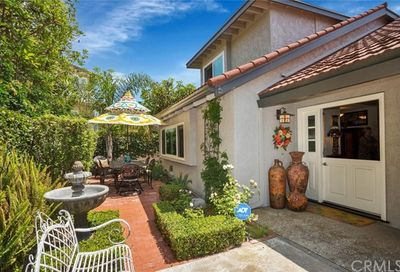 33672 Blue Lantern Street Dana Point CA 92629