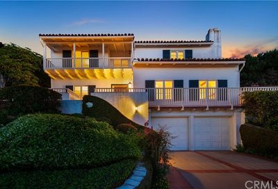 1604 Via Lazo Palos Verdes Estates CA 90274