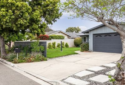 1768 Kenwood Place Costa Mesa CA 92627